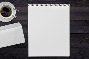 3 совета, как составить резюме, если вы меняете сферу деятельности