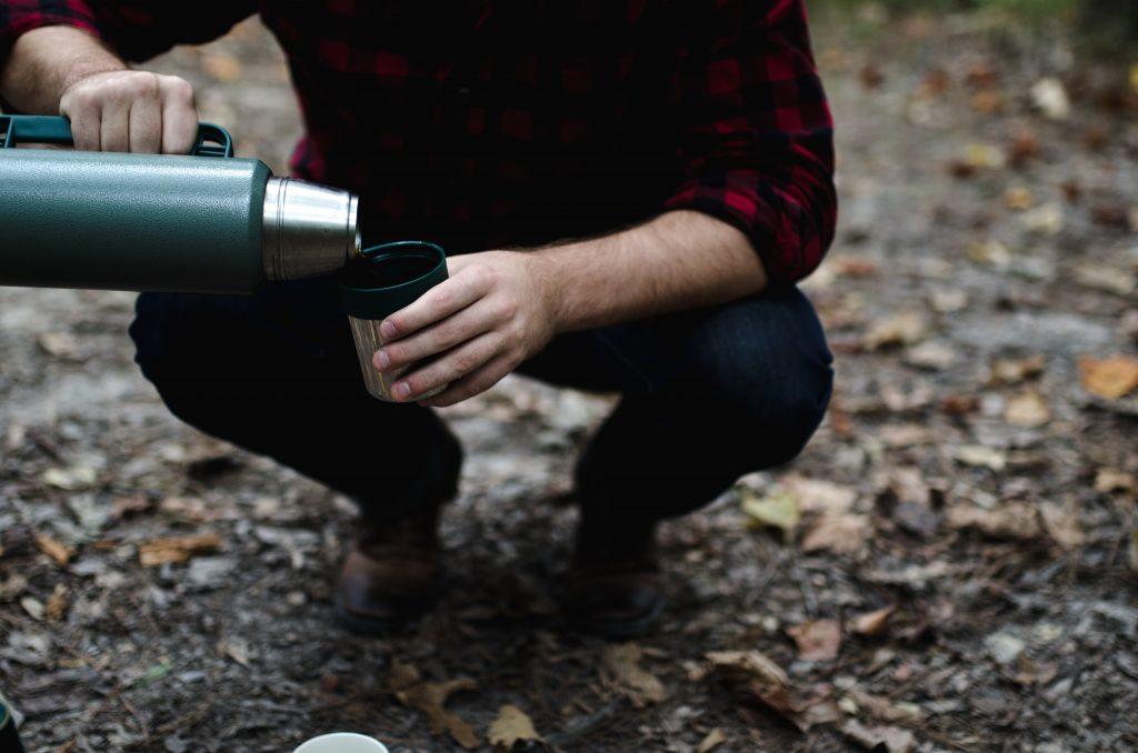 Выпивая чашку следующего напитка в день, можно снизить риск инсульта