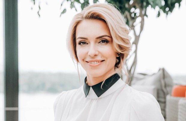 Марина Боржемская рассказала, как избежать образования растяжек на теле