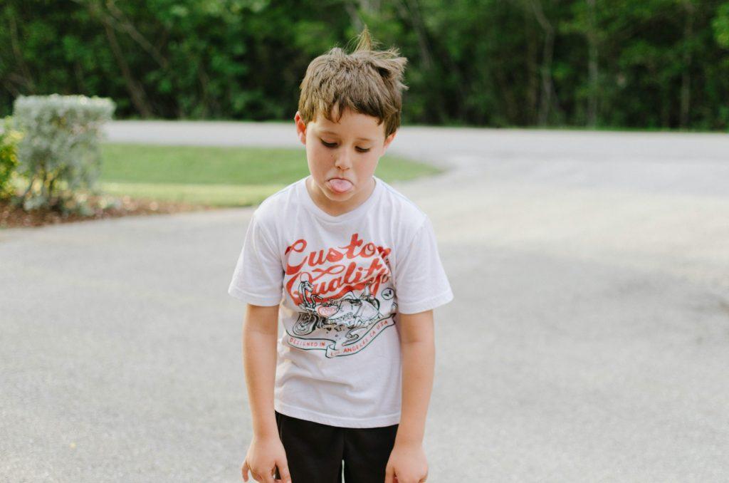 Психолог объяснил, почему нельзя говорить «Ты можешь», пытаясь ободрить ребенка