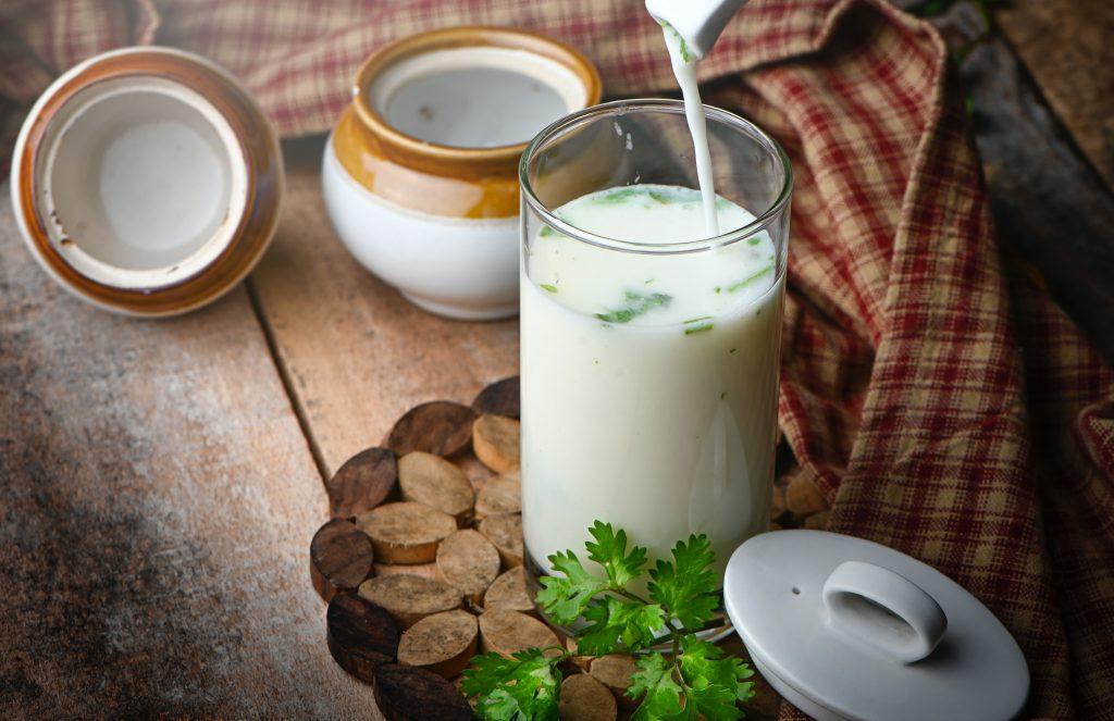 4 пробиотика для похудения: что есть, чтобы исправить микробиом кишечника