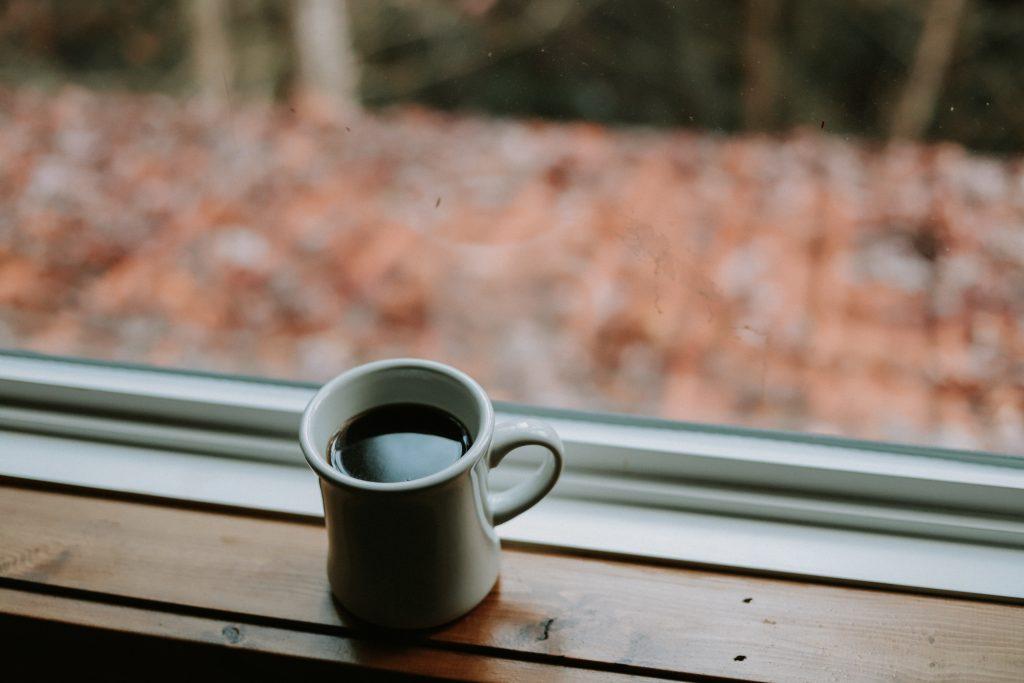 Исследование: какую специю добавить в утренний кофе, чтобы стать здоровее?