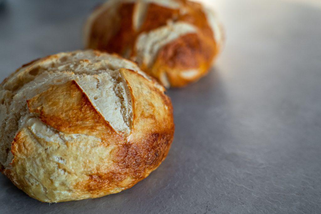 Точное количество хлеба в день, которое может позволить себе худеющий человек