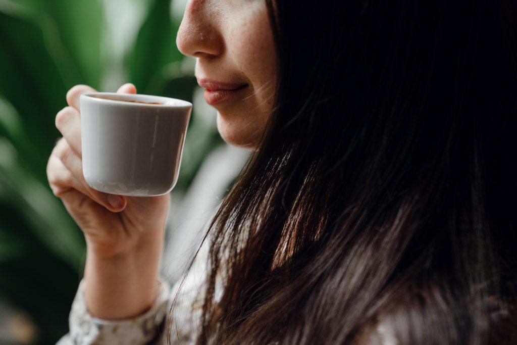 Кофе сохранит здоровье мышц и подвижность с возрастом: как его нужно пить?