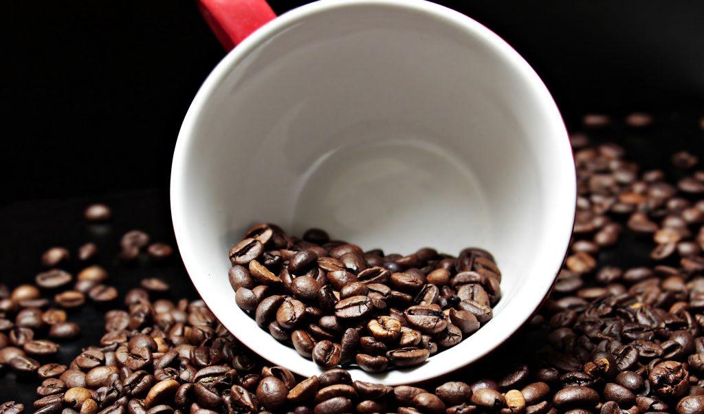 Кофе портится раньше, чем вы думаете: секрет №1, как предотвратить потерю вкуса