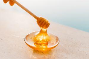 Какой мёд регулярно едят люди, дожившие до 100 лет и даже больше