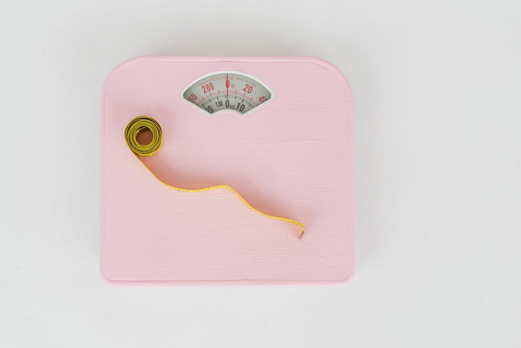 Секрет похудения, который связан не с кухней, а с вашей спальней