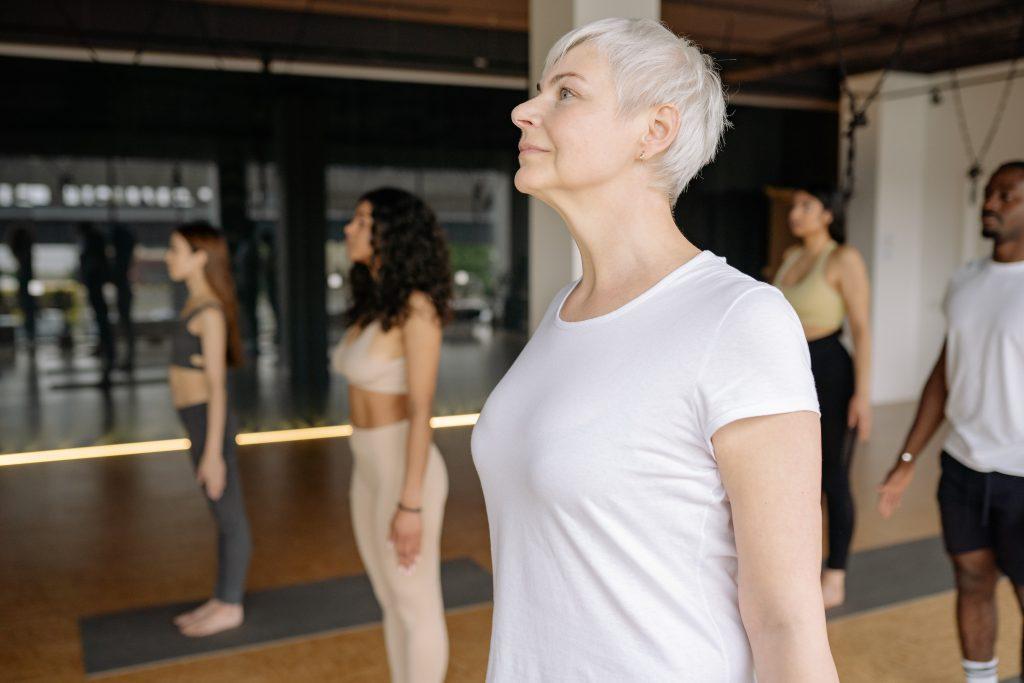 Кардиолог назвал тренировку, которая является ключом к долголетию и здоровью