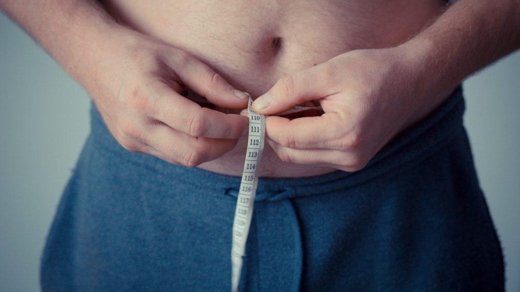 Необъяснимое увеличение веса? 5 возможных причин, о которых нужно знать