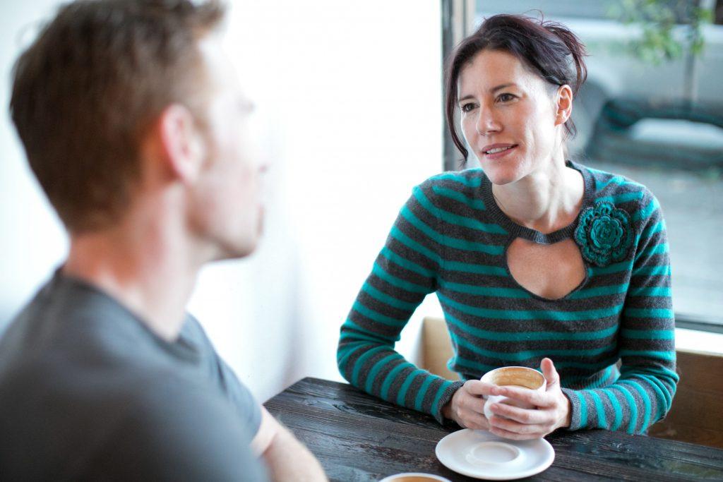 Как распознать эгоистичную личность среди мужчин или даже собственных родственников