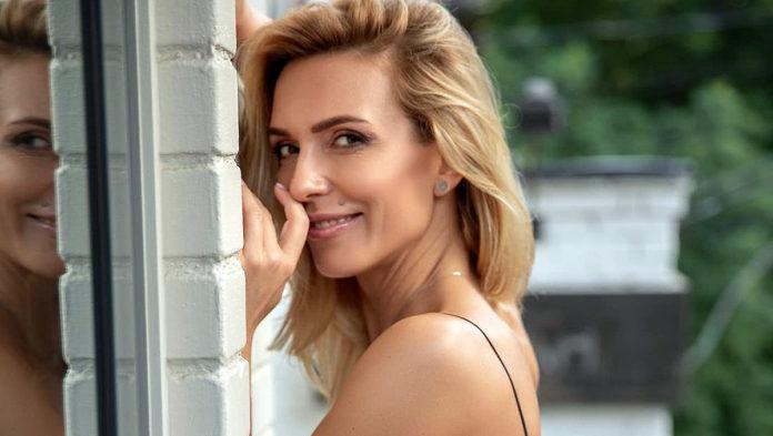 Марина Боржемская рассказала, как наладить пищевое поведение