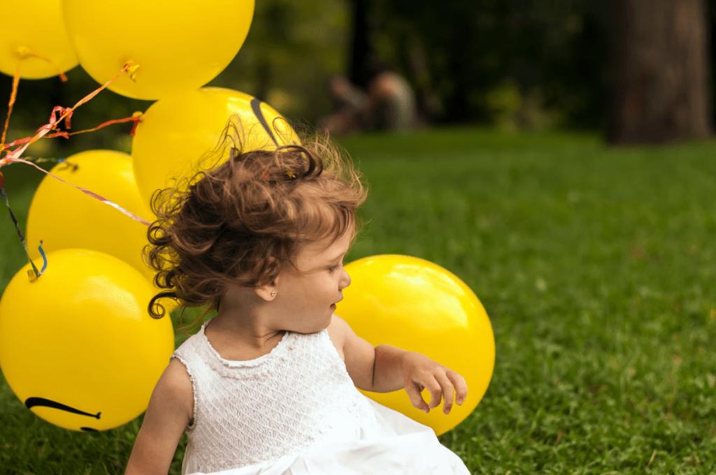 Стиль, качество, выгода: как оформить заказ на официальном сайте Children's Place