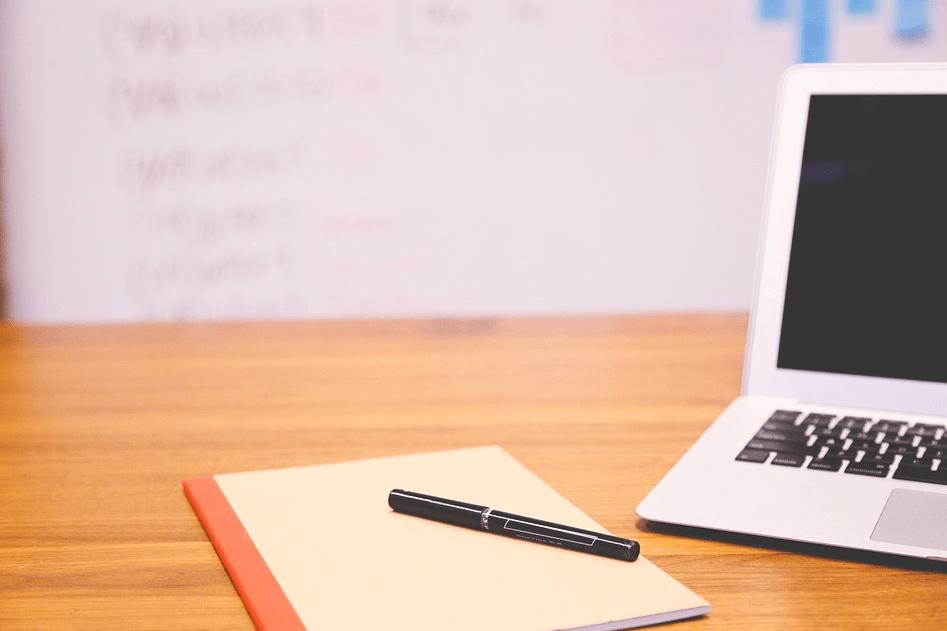 4 полезных совета для тех, кому надоела работа