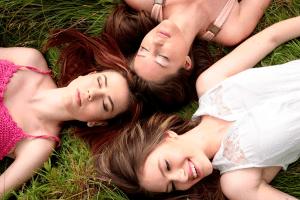 3 бьюти-стереотипа, которые нужно выбросить из головы и начать жить