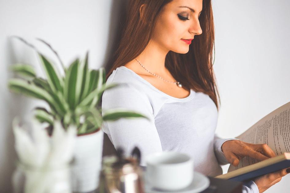 3 книги, которые помогут научиться успевать все