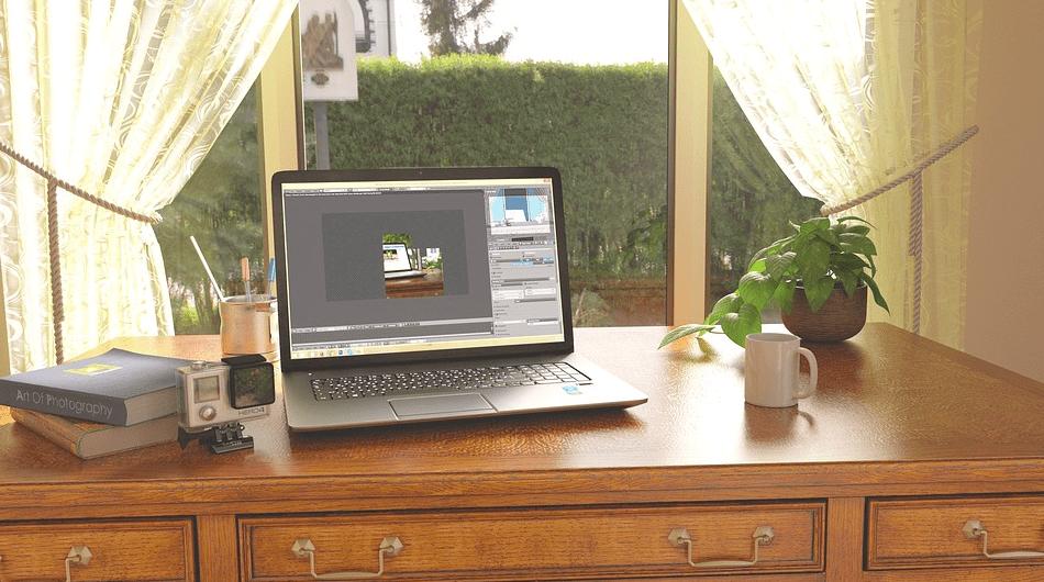 3 способа, как не терять продуктивность во время удаленной работы