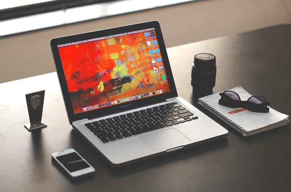 3 совета, которые помогут вам быть продуктивным