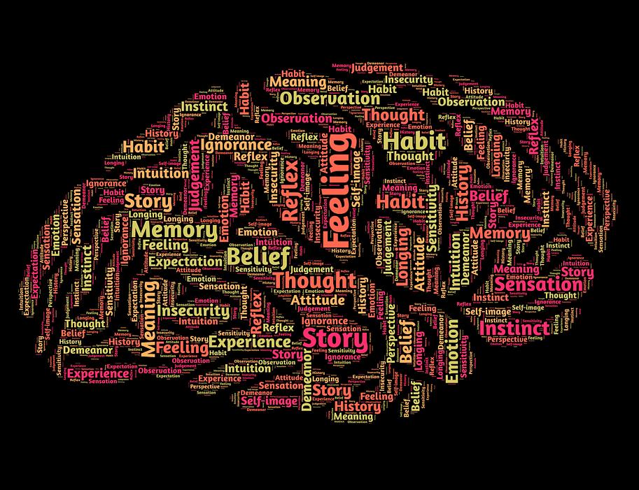 3 методики, как эффективно улучшить память