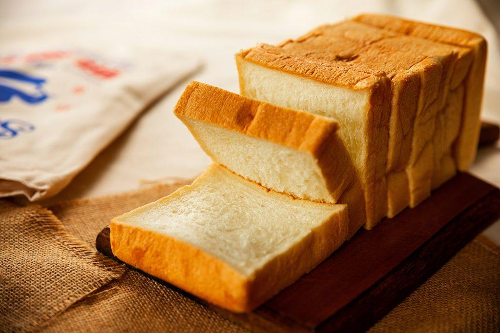 Лучший способ сохранить хлеб свежим – не тот, что вы думали (и использовали)