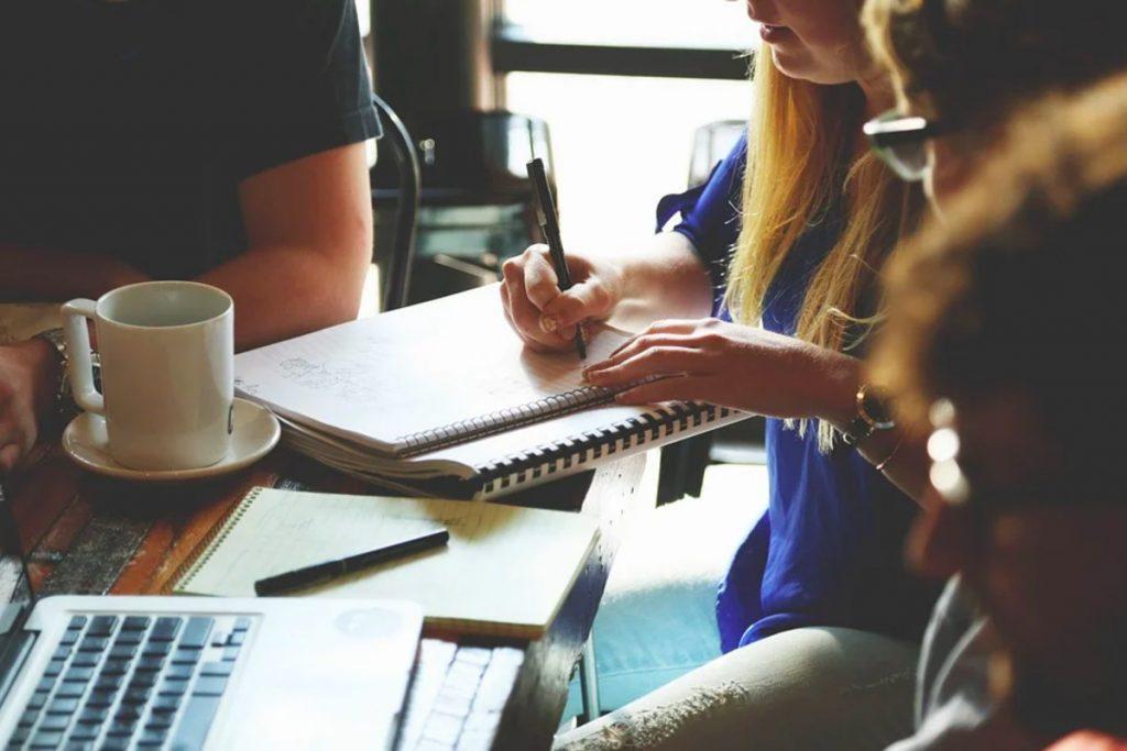 3 совета, как успешно пройти стажировку и остаться на работе