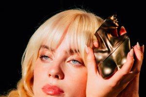 Билли Айлиш выпустит собственный парфюм и вот что о нем известно
