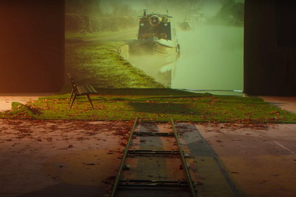 Maison Margiela воспевают современную молодежь в новой короткометражке