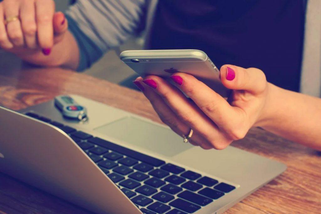 3 распространенных мифа о женщинах в IT, которые не имеют ничего общего с реальностью