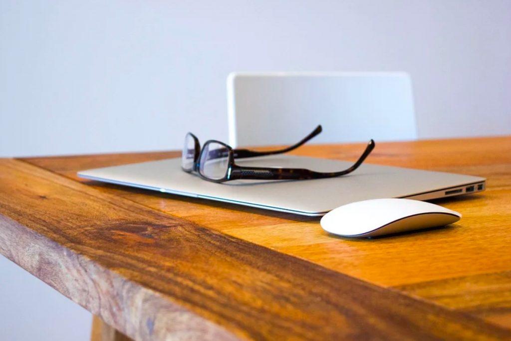 3 совета, как фрилансеру построить успешную карьеру