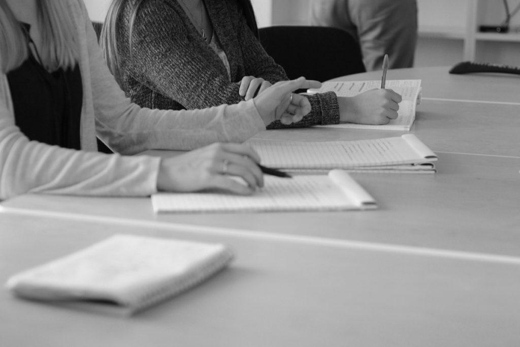 3 типа токсичных сотрудников и советы, как с ними уживаться