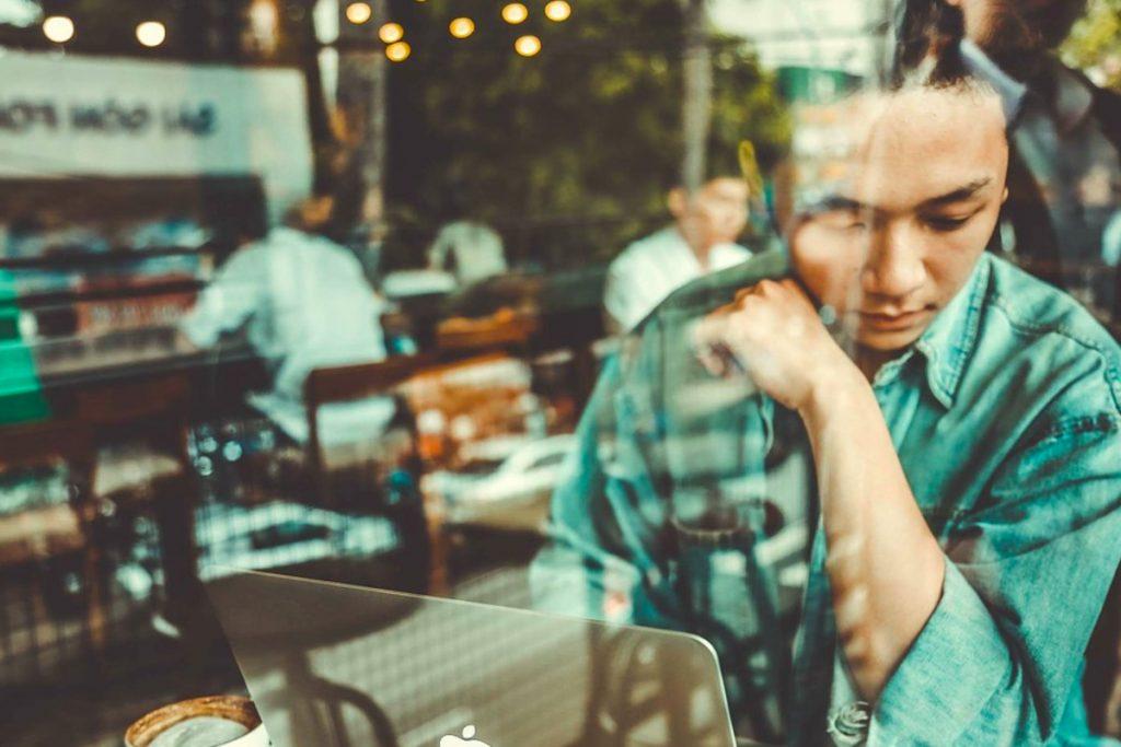 4 совета, как эффективно избавиться от перенапряжения