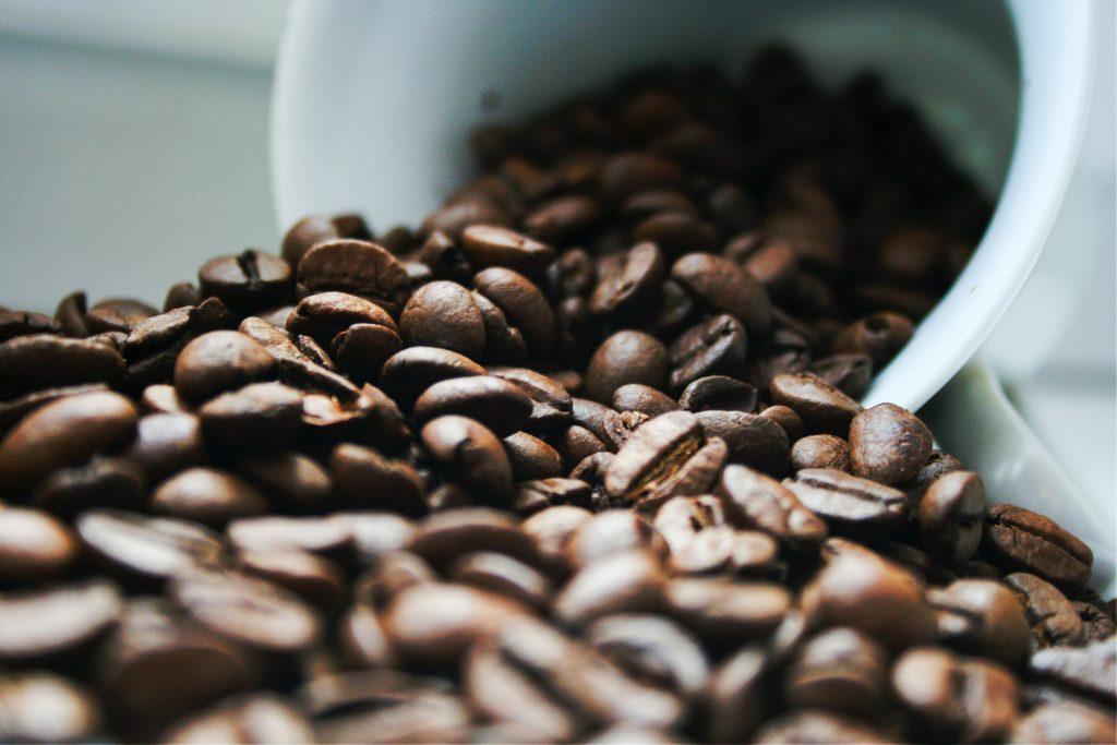 Бариста назвал единственно верный способ хранить кофе, чтобы он оставался свежим