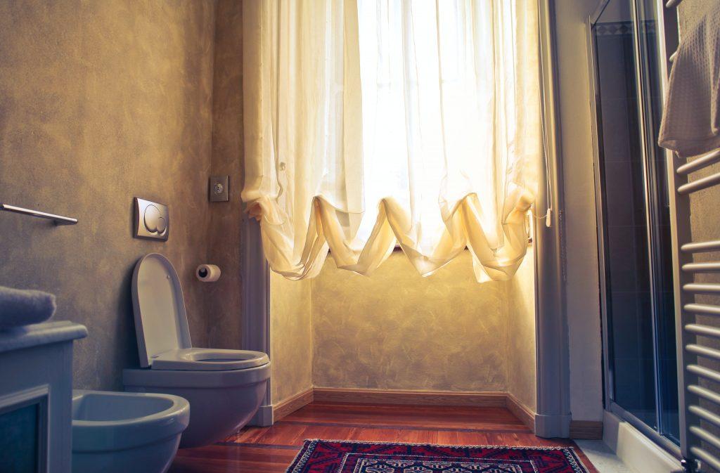 Самый простой способ проверить дом на плесень: он займет меньше 25 секунд