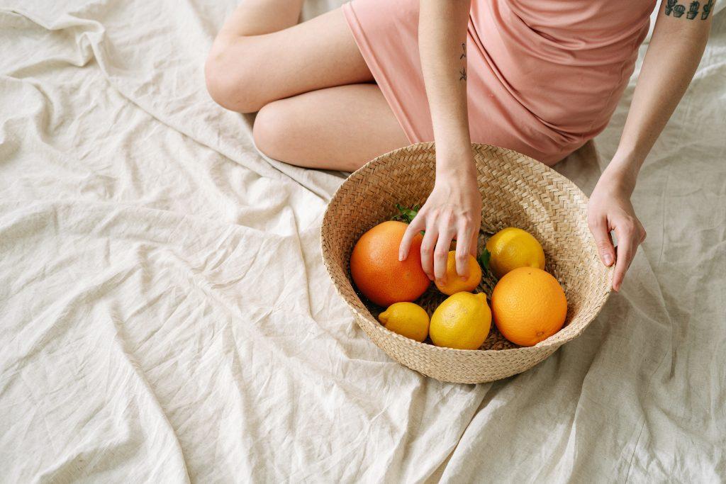 Уролог рассказал, каких продуктов и напитков избегает во благо здоровья