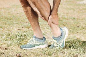 Что сделать, чтобы тренировка не ухудшила, а улучшила здоровье ваших суставов