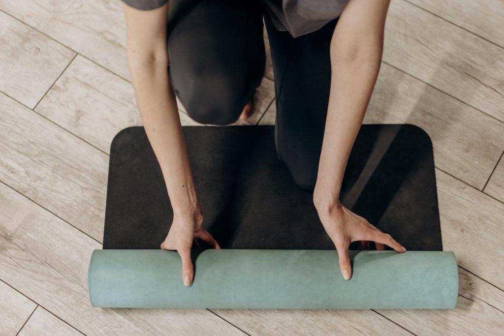 Нужна ли вам кардио или силовая тренировка, чтобы похудеть: окончательный ответ