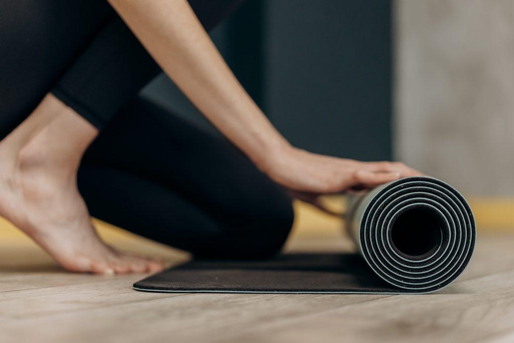 Способ №1, как сделать тренировки в два раза эффективнее (и короче по времени)