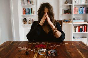 5 вещей, из-за которых Раки рискуют так и остаться в одиночестве