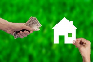 Одно слово, благодаря которому ваш дом (или квартира) продастся быстрее